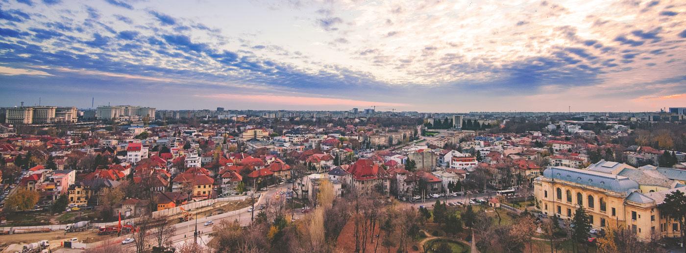 Anunțuri imobiliare gratuite pe Wizmo - platforma tranzacțiilor imobiliare